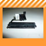 Conector Disco Duro Sata Laptop Hp 240 6017b0362201 Nuevo