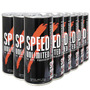 Energizante Speed Mayorista