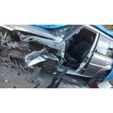 Sucata Somente Peças Mitsubishi Pajero Tr4 4x4 2013