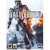 Battlefield 4 Digital Original Pc