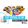 Servicio Nintendo Wii Ps3 Xbox 360 Psp Sabana Grande