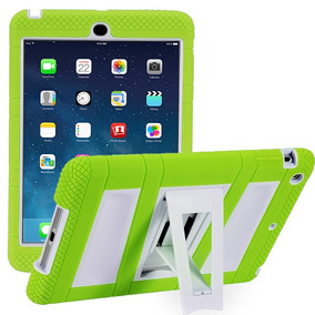 I-blason Apple Ipad Mini, Com Tela Retina, Armorbox 2 Camada