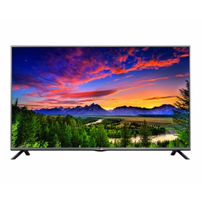 Tv Lg 55 Cinema 3d Função Dual Play | Função Torcida