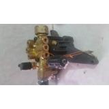 Bomba Hidrojet Tpw2500 Funcional A Proyectos