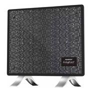 Panel Calefactor Vitroconvector Peabody 1000w Nuevo Garantía