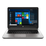 Laptop Hp Probook 640 G2  14 , Intel Core I5