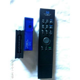 Control Remoto Play Station 2