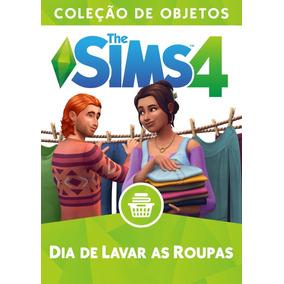 The Sims 4 - Todas Expansões - Português - Envio Gratis
