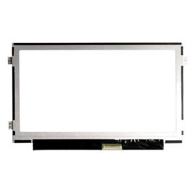 Pantalla Led Lcd Acer 10.1 D255 D260 D257 D270 Nueva Tienda