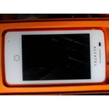 Telefono Alcatel One Touch Fire