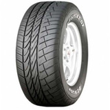 Neumaticos 255/60r15 Dunlop Sport Gt Carwheels