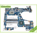 Acer Aspire V5-171 Laptop Motherboard W/ Intel I3-2377m 1.5g