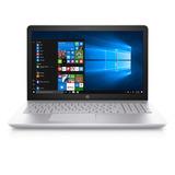 Laptop Hp 15cc501la Ci5 12 Gb 1 Tb 128 Gb Ssd Led 15 Win 10