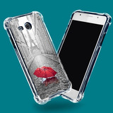 Forros Personalizado Telefonos Android Galaxy J2 Prime