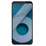 Celular Lg Q6 Prime M700h 32gb 3gb Ram Octa Core 4g Lte Msi