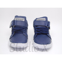 Tenis Nike Sapato Bebe Infantil Imperdivel Adidas!