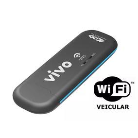 Modem Roteador Wifi Usb Dlink Dwr-910