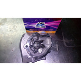 Bomba De Agua Chevrolet Spark/ Daewoo Tico 1.1 Acdc
