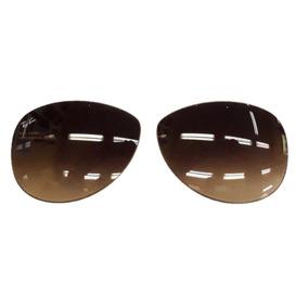Ray Ban Rb3386 Polarizado - Óculos em Rio Grande do Sul no Mercado ... 294641b672