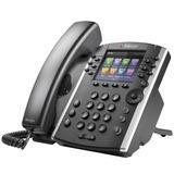 Polycom Vvx400 Teléfono Multimedia 12 Lineas 2200-46157-025