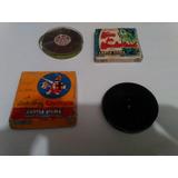 Vintage Películas En 8mm