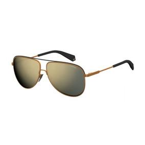 Polaroid Lm Outros - Óculos De Sol no Mercado Livre Brasil de325e624d