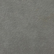 Porcellanato Granito Grey Out 59x59 1ra Cal Cerro Negro