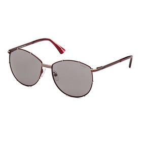 Oculos De Sol Redondo - Óculos De Sol Colcci no Mercado Livre Brasil bab38835b3