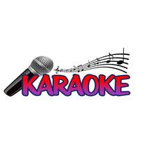 Coletânia 2017 Cd Dvd Dvdoke Karaoke Unidade