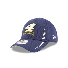 Gorra New Era Nascar 4 Kevin Harvick