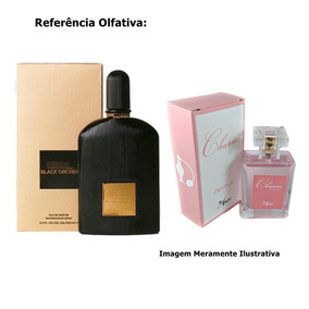 Perfume Tom Ford Black Orchid 100ml - Perfumes no Mercado Livre Brasil da0dff5878