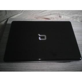Laptop Compac Presario Cq40 Para Repuesto