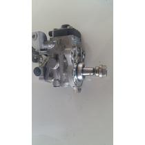 Bomba Injetora Toyota Hilux 2.8 Diesel 2016