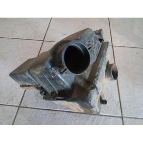 Caixa Do Filtro De Ar Do Motor - Escort Zetec 2000