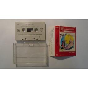 Cassette Mecano - Y Viene El Sol