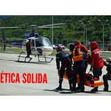 Piloto Comercial De Helicóptero