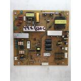 Tarjeta Fuente Kdl-49x8300 1-894-795-11 Para Tv Sony