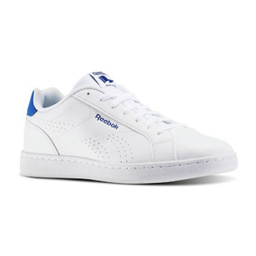 1972773ad09 Deportes Fitness Tenis Reebok Royal Complete Low Masculino ...