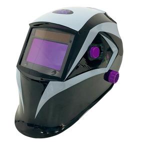 Mascara Fotosensible98x55mm Carga Al Soldar Neo Ms10012