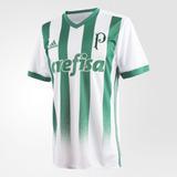 Camisa Camiseta Blusa Palmeiras Obsessão Oficial Adulto