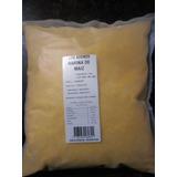 Harina De Maiz X 5 Kg (polenta)