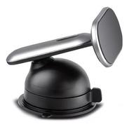Soporte Celular Auto Iman Magnetico 360 Universal Sopapa