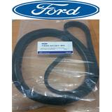 Correa Unica Ford Fiesta Power Ka Ecosport 1.6 Ford 6pk2246