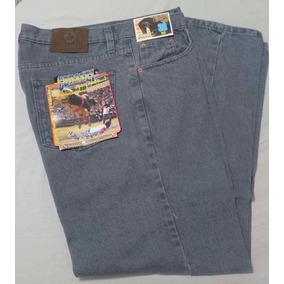 Jeans Corssel Para Caballero Uso Rudo O Diario Tallas Extra