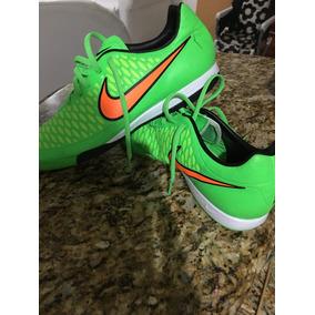 Zapatos Nike Futbol Sala Originales (nuevos)