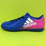 Zapatos adidas Futbol Sala Junior - Ace 16.4 - Bb5684