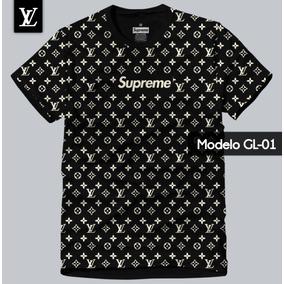 Polo Gucci Supreme Para Caballero Al Mayor Y Detal