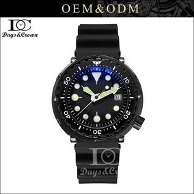 ecbd490fe22 Lambreta Custom - Relógios De Pulso no Mercado Livre Brasil