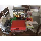 Xbox 360 - Resident Evil 5 Completo + Brindes = Like New