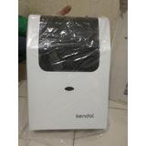Calefactor Kendal